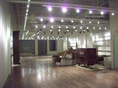 df1ed98237e Oakley Store Brandon Fl « Heritage Malta