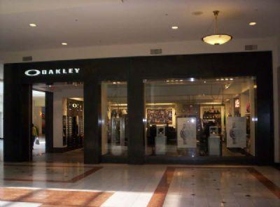 50aebc84a68 Oakley Sunglasses Brandon Fl « Heritage Malta
